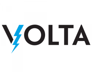Volta Power Supplies